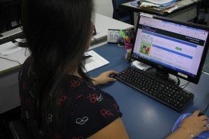 Prefeitura de Manaus divulga classificados da 1ª chamada do Bolsa Idiomas