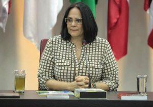 Governo Federal lança nova versão do Estatuto da Criança e do Adolescente