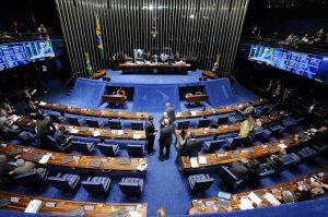 Senado autoriza a Receita Federal a divulgar os nomes de empresas que recebem benefício de renúncia fiscal