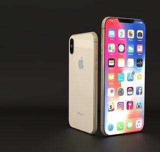 Preço do novo iPhone no Brasil é o mais alto do mundo, diz pesquisa