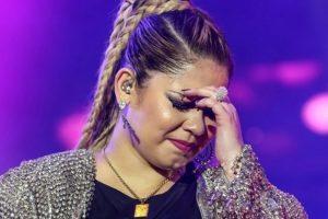 Marília Mendonça sofre calote após show no Maranhão
