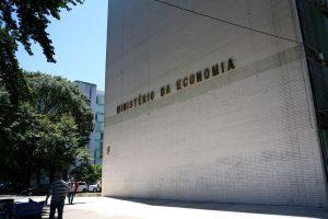 Senado confirma Coaf no Ministério da Economia