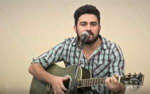 Termina em morte acidente envolvendo cantor Dudu Nogueira e empresário 1