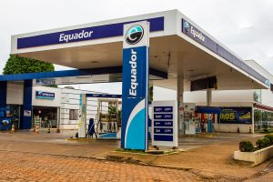 Gasolina será vendida a R$ 2,20 no Dia da Liberdade de Impostos, em Manaus