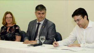 Governo e Ministério da Saúde viabilizam transplante de rim no Amazonas