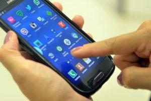 Google suspende parte de acesso da Huawei ao Android