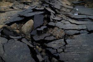 Panamá sofreu um terremoto de magnitude 6,1
