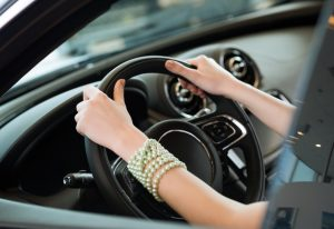 Governo Federal autoriza motorista de aplicativo a aderir ao MEI