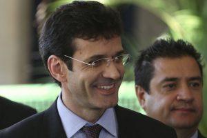 Nova lei do turismo deve gerar mais de 2 milhões de empregos, diz Ministro