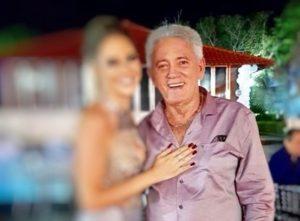Empresário Djalma Castelo Branco é condenado por sonegação de impostos em ação penal do MPF