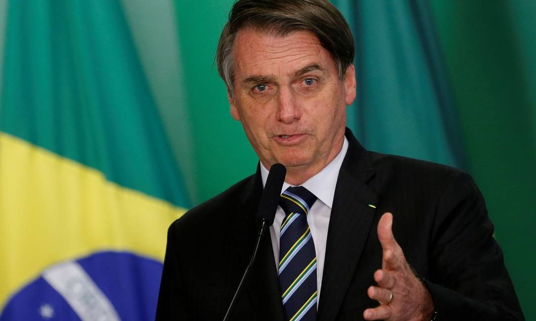 Bolsonaro participará do CAS no dia 25 em Manaus, confirma Suframa