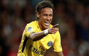 Exame em modelo que acusa Neymar de estupro aponta apenas uma lesão no dedo