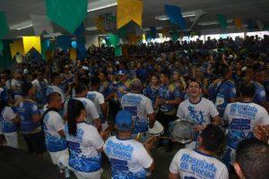 Movimento Marujada promove tradicionais eventos neste fim de semana em Manaus