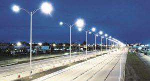 Eletrobras disponibiliza R$ 30 milhões em iluminação pública eficiente