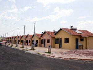 Governo Federal quer ampliar faixas do Minha Casa Minha Vida