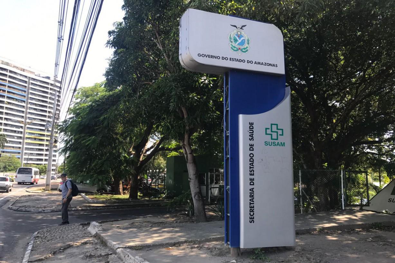 ALE aprova data-base de trabalhadores de saúde do Amazonas