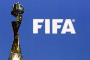 8ª Copa do Mundo de Futebol Feminino começa hoje (7) na França