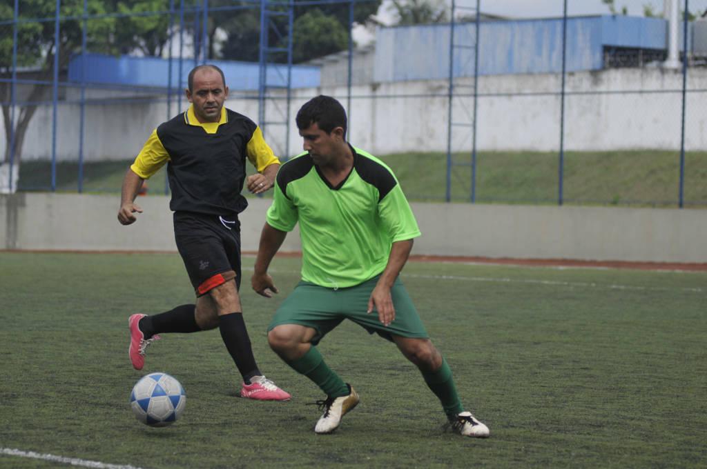 Prefeitura de Manaus prorroga Inscrições dos Jogos dos Servidores até terça-feira (18)