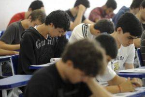 Instituto Educações seleciona 11 mil bolsistas para Educação Básica e Superior