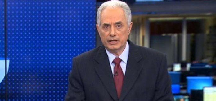 Ex-âncora da Globo faz revelações sobre a emissora