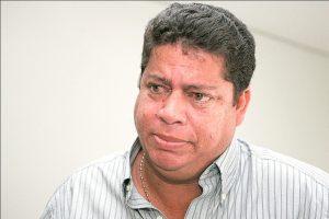 Ex-prefeito de Codajás é condenado a pagar mais de R$ 270 mil em ação de improbidade