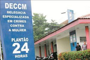 Casos de estupro têm redução de 15% em Manaus, diz SSP-AM