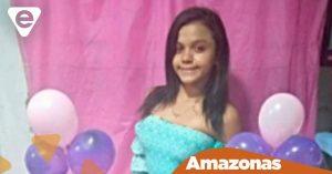 Menina de 11 anos pede carro por aplicativo e desaparece em Manaus