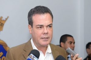 Ex-governador do AM, Henrique Oliveira,  recupera direitos políticos