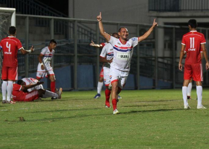 'Destaques da Bola' traz as goleadas das equipes amazonenses nos campeonatos da modalidade