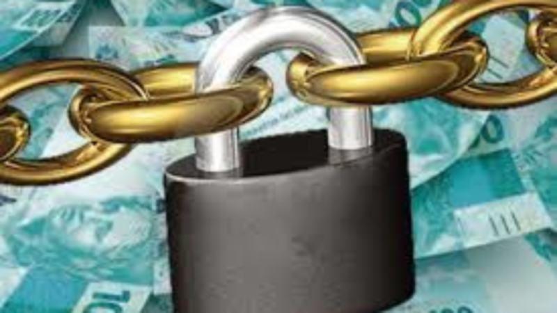 Prefeito de Lábrea (AM) tem bens bloqueados após ação de improbidade do MPF
