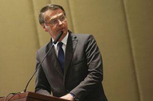 Bolsonaro quer a definição de 'trabalho escravo' na legislação brasileira