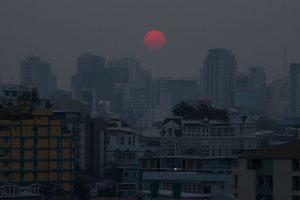 Clima gera prejuízo de US$ 1 trilhão para grandes empresas