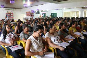 Prefeitura de Manaus lança 140 vagas gratuitas para cursos voltados ao empreendedorismo