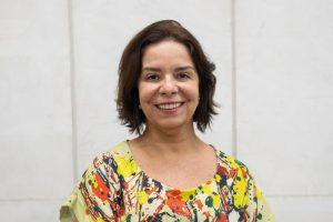 Bolsonaro assina nomeação da primeira mulher como reitora da UFRJ