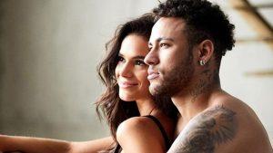 Babado: Neymar e Bruna Marquezine se casam após escândalo de estupro. Confira o vídeo!
