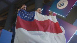 Campus Party chega a Manaus em março de 2020