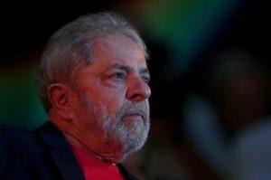 STF deve adiar julgamento de habeas corpus de Lula