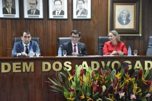 Plataforma para reconhecer casos de tortura é lançado no Amazonas