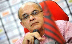 Polícia indicia ex-presidente do Flamengo e outras 7 pessoas por homicídios no incêndio do CT