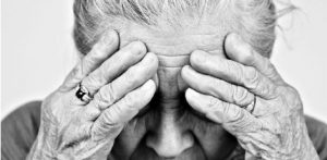 Estelionato contra idosos aumenta 23%