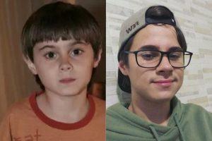 Ator de Chiquititas e seus pais são assassinados em SP