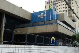 Prefeitura de Manus abre 365 vagas gratuitas para palestras e workshops