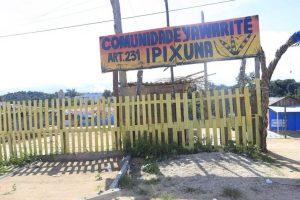Líder comunitária é executada a tiros no Distrito 2, em Manaus