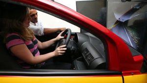 Governo Federal acaba com obrigatoriedade de simulador para tirar CNH