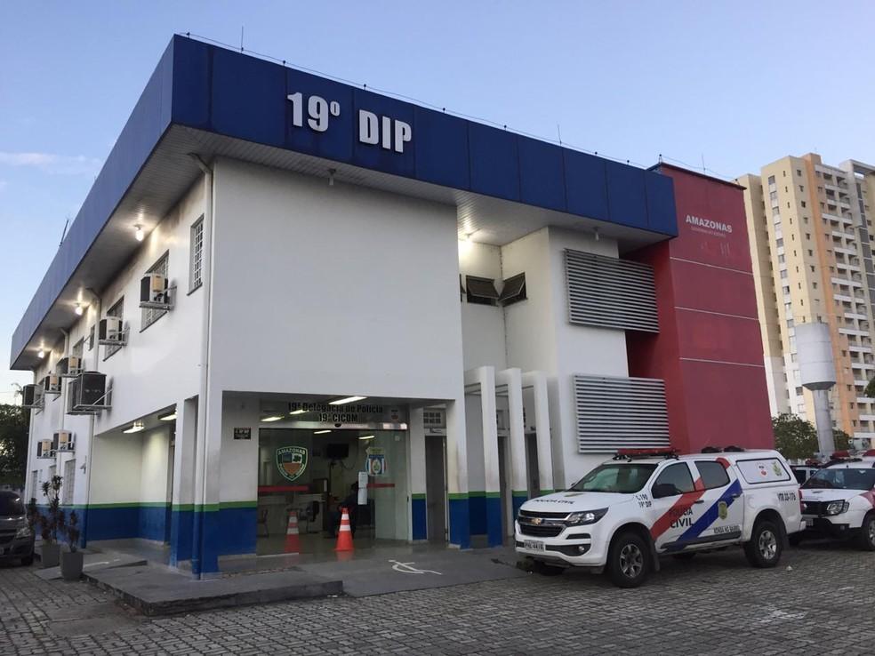 Traficantes da FDN são presos com drogas em Manaus