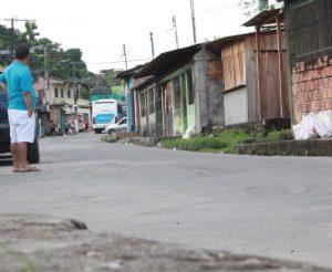 Traficante ligado a FDN é morto no Tancredo Neves