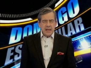 Jornalismo está de luto morre Paulo Henrique Amorim aos 77 anos