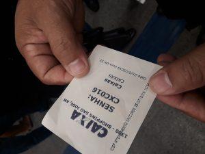 Agência bancária da zona Leste de Manaus é autuada por descumprir Lei das Filas