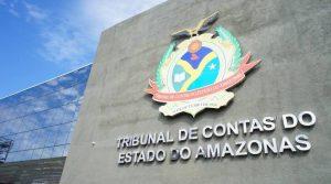 Curso de capacitação para sociedade civil fiscalizar órgãos públicos oferece 210 vagas, em Manaus