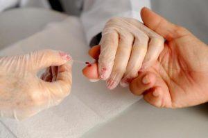 Dia Mundial de Luta Contra as Hepatites Virais é comemorado neste domingo